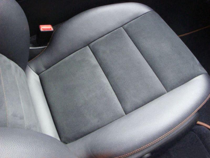 kit d entretien pour textile colourlock les sp cialistes du cuir. Black Bedroom Furniture Sets. Home Design Ideas