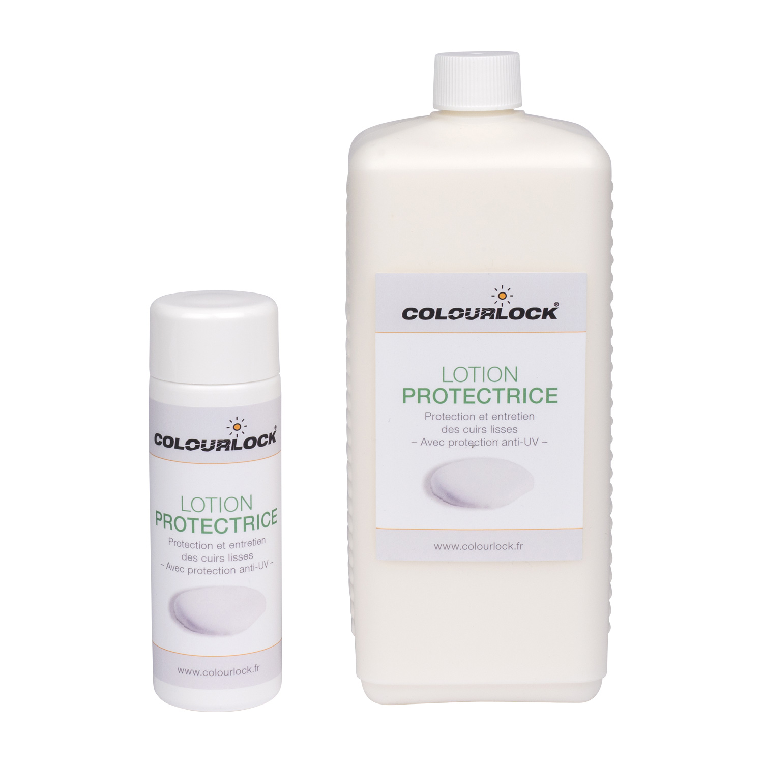 Lotion protectrice COLOURLOCK, 150 ml