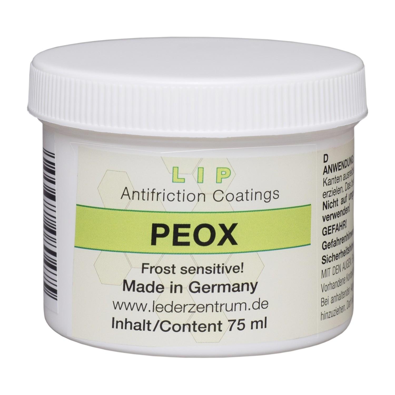 Lubrifiant PEOX, 75 ml