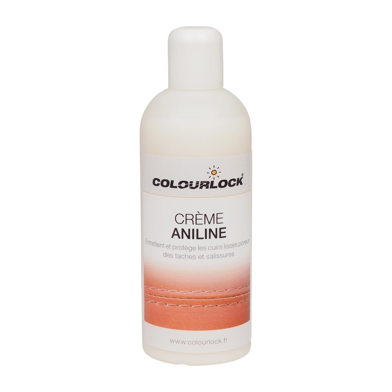 Crème aniline COLOURLOCK, 250 ml