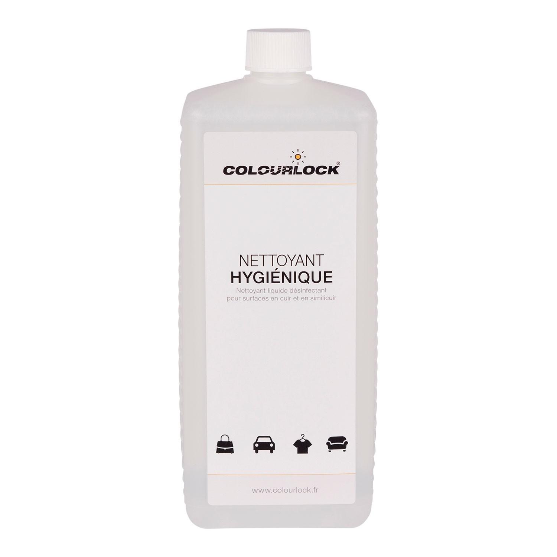 Nettoyant hygiénique COLOURLOCK®, 1 litre