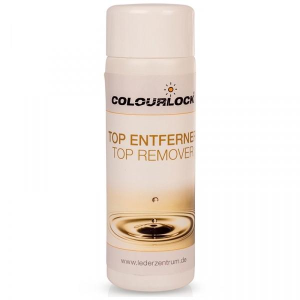 Dissolvant TOP COLOURLOCK, 150 ml