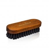 Brosse de nettoyage COLOURLOCK pour cuir