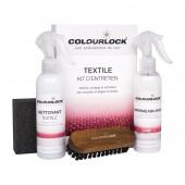 Kit d'entretien pour textile COLOURLOCK